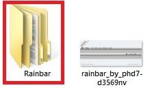 rainmeter_2