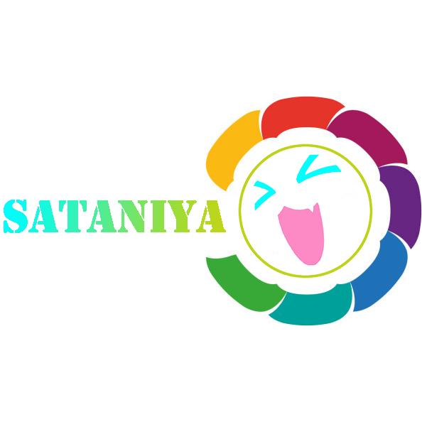 sakulaWin10主题(1709 1703)