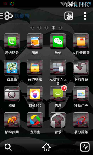 死神 黑崎一护XP主题+Win7主题+Win8主题+Win10主题+手机主题