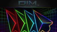 DIM v3.2